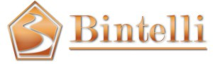 Bintelli